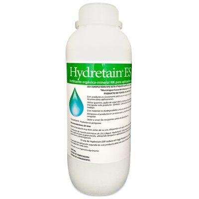 Hydretain - Botella de 950ml