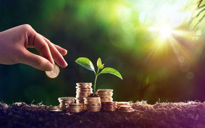 ¡Hablemos del retorno de la inversión usando Hydretain!